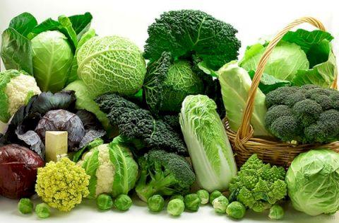 Làm thế nào để chế biếnnước dùng chay hấp dẫn từ các loại rau, củ, quả ?