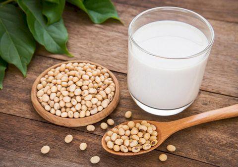 Mầm bệnh từ những thực phẩm chay không được bảo quản, chế biến đúng cách