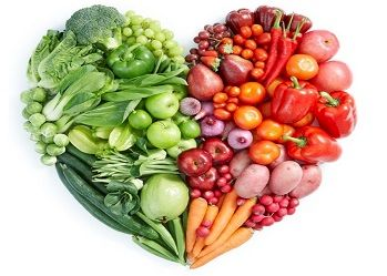 Lý do nhiều người thường thất bại khi cố gắng tập ăn chay